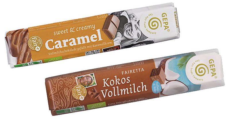 essen-sie-mal-anders-fair-trade-gepa-Riegel-Caramel-Kokosvollmilch